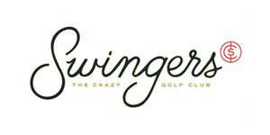 Swingers.png