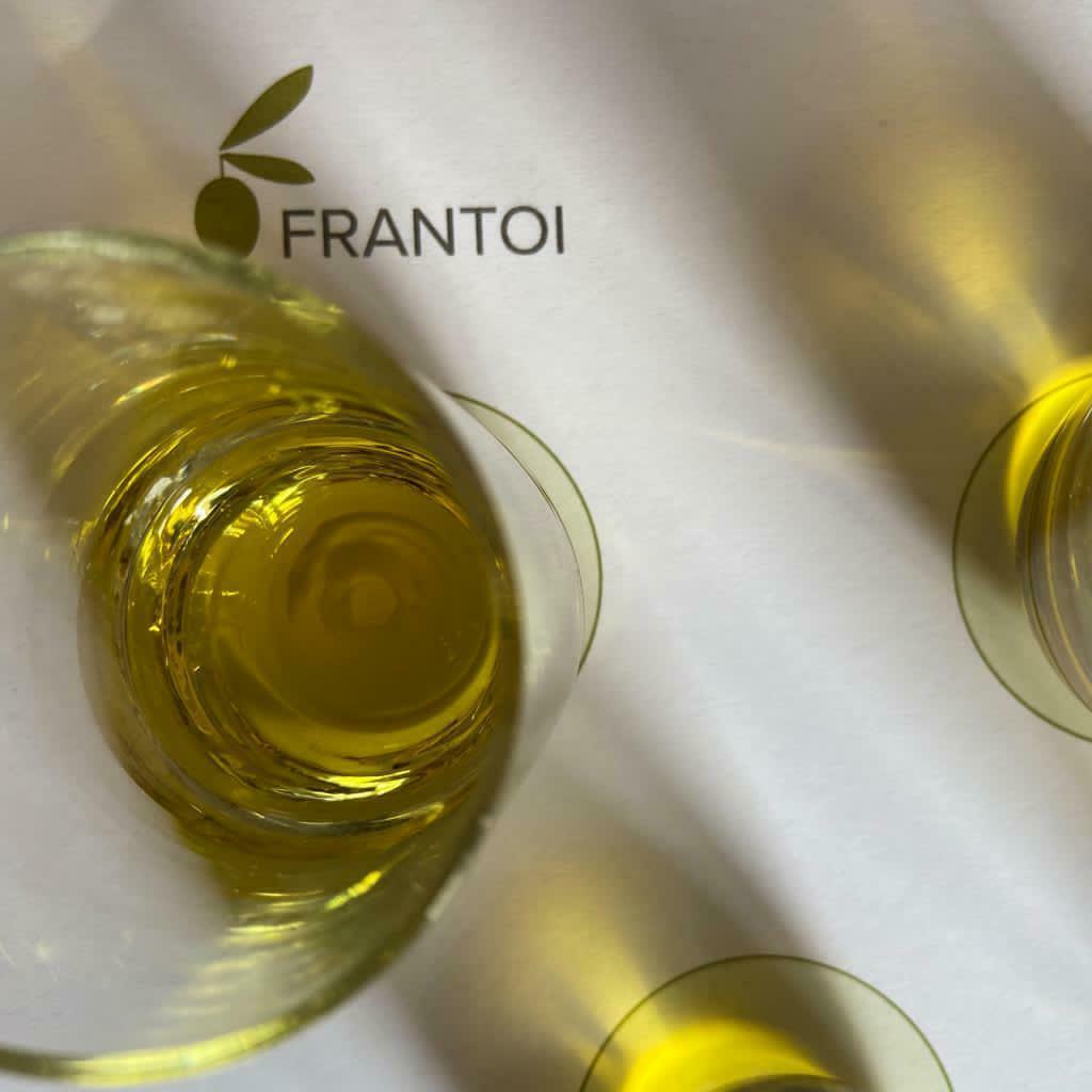 Frantoi.org