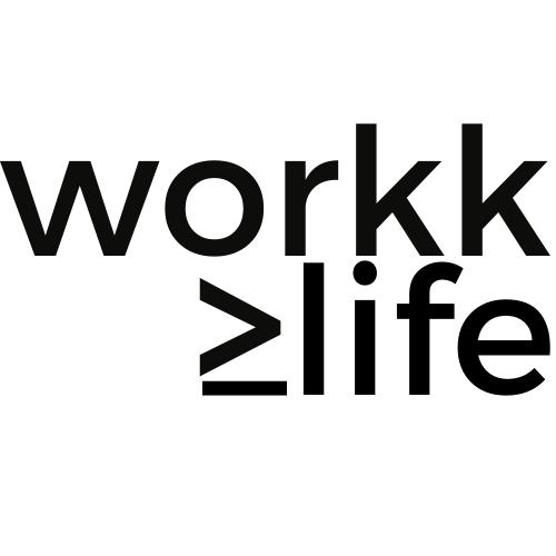 Henrietta Barker - Workk Life